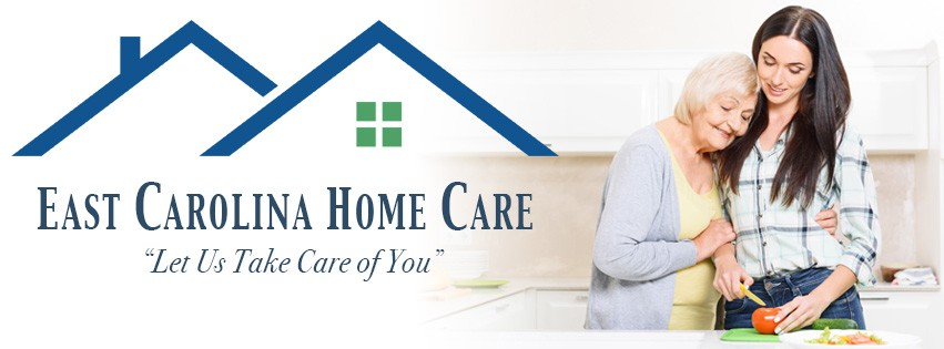 east_carolina_home_care1
